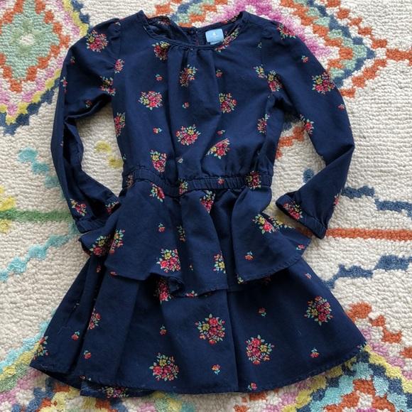 Sale 🏷 Gap • dress